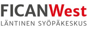 FicanWest